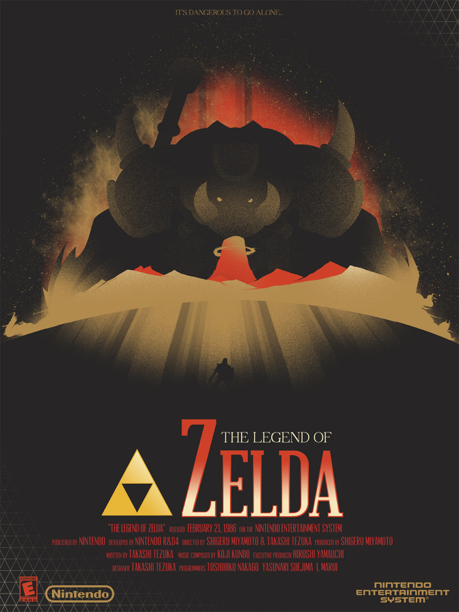 map of zelda wind waker with The Legend Of Zelda on Lorule Castle moreover Ingo together with Rosso furthermore Zelda Wind Waker Was Set To Include A Gamecube Island furthermore East Clock Town.